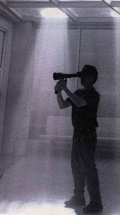 Steven Spielberg (DreamWorks)