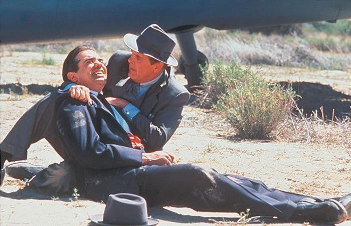 Mulholland Falls (1996, MGM))