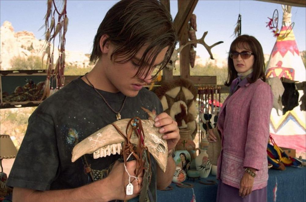 Transamerica (2006, IFC Films)