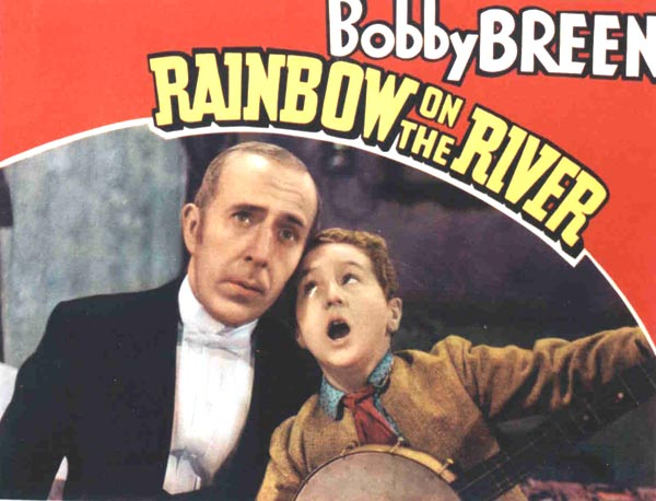 Rainbow on the River (1936, RKO)