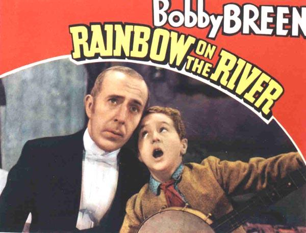 Rainbow on the River (1936, RKO)