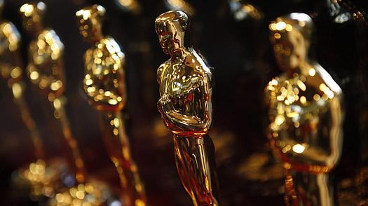 Oscars (AMPAS)