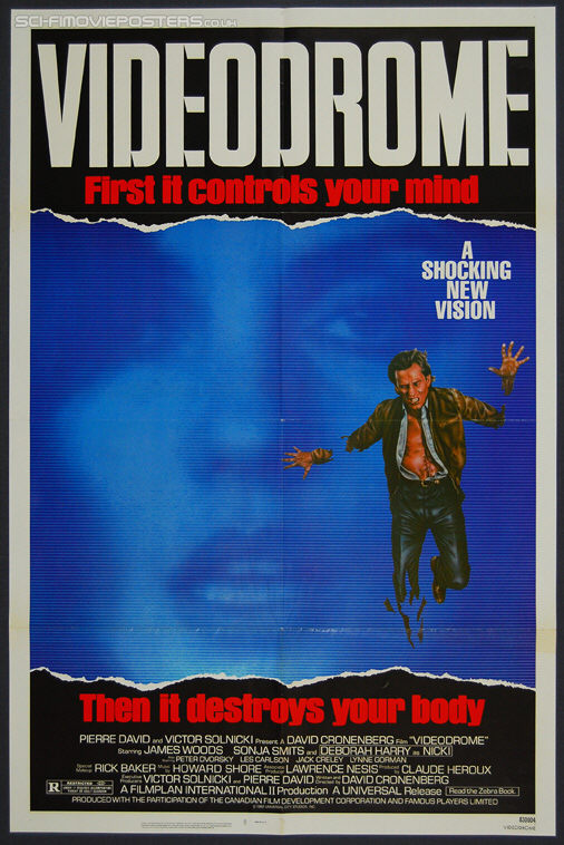 https://themovierat.files.wordpress.com/2012/02/videodrome_one_sheet_movie_poster_l.jpg