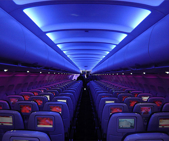 VA-Flight.preview