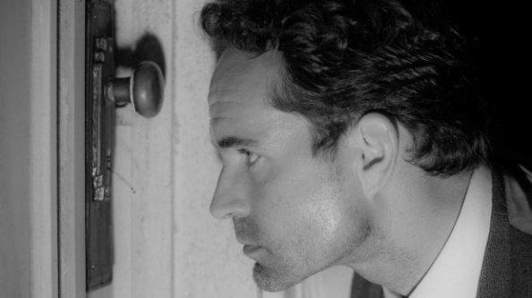 Keyhole (2012, Monterey Media)