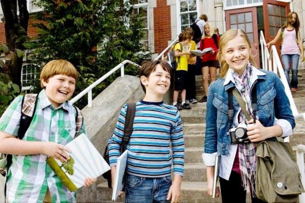 diary-of-a-wimpy-kid-movie