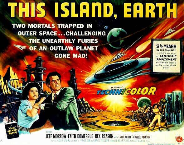 This Island Earth 01
