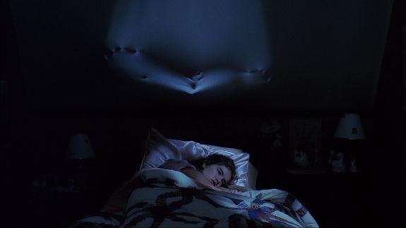 A Nightmare on Elm Street (1984, New Line Cinema)