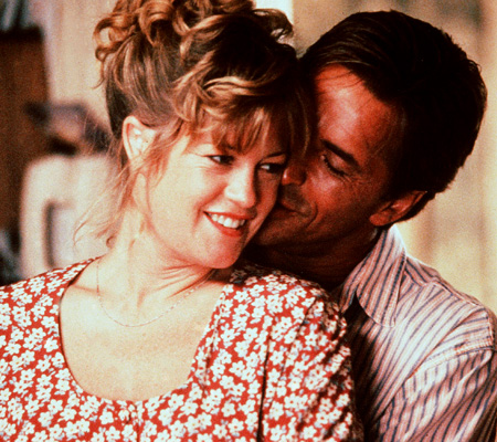 Paradise (1991, Touchstone Pictures)