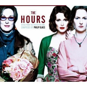 The Hours (2002, Paramount)