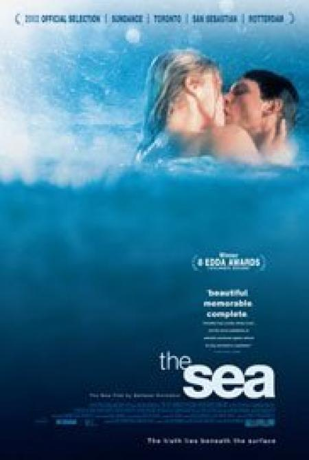 The Sea (2002, Palm Pictures)