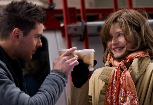New Year's Eve (2011, Warner Bros.)