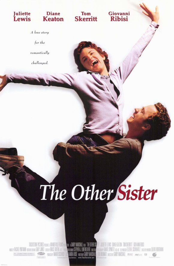 The Other Sister (1999, Touchstone Pictures)