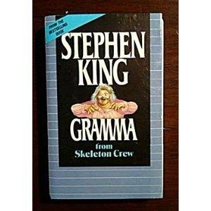 Gramma (Signet)