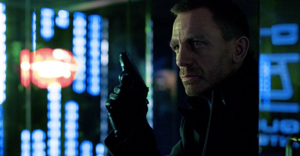 Skyfall (2012, MGM)