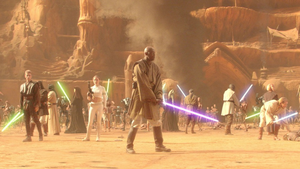 star_wars_attack_of_the_clones