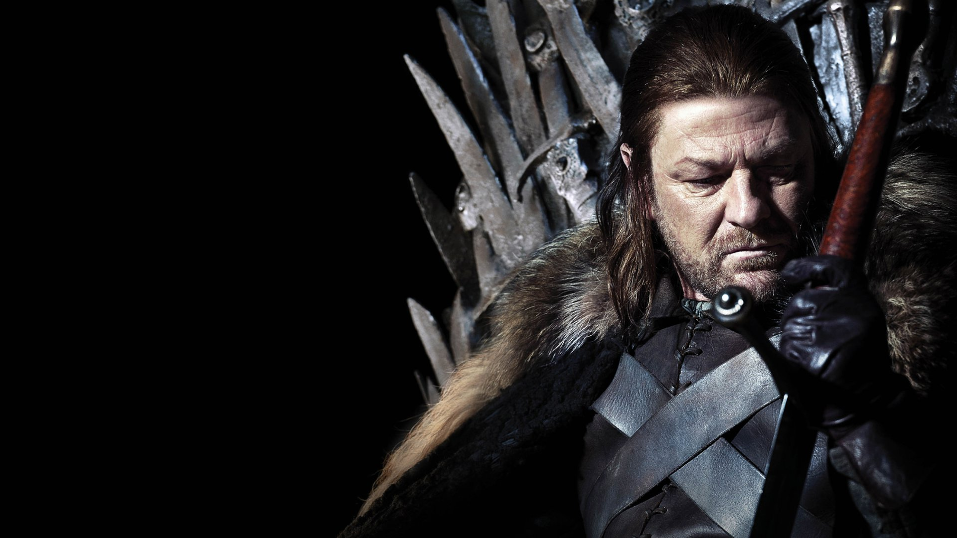 Game of Thrones (2011, HBO)