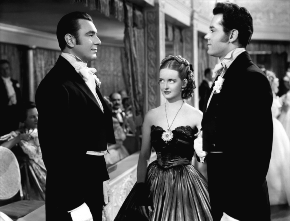 Jezebel (1938, Warner Bros.)