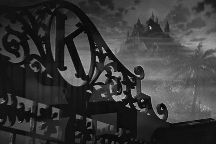 Citizen Kane (1941, RKO Radio Pictures)