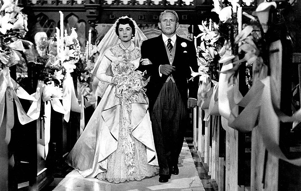 Father of the Bride (1950, MGM)