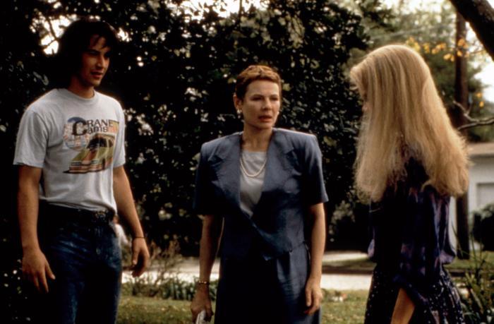 Parenthood (1989, Universal)