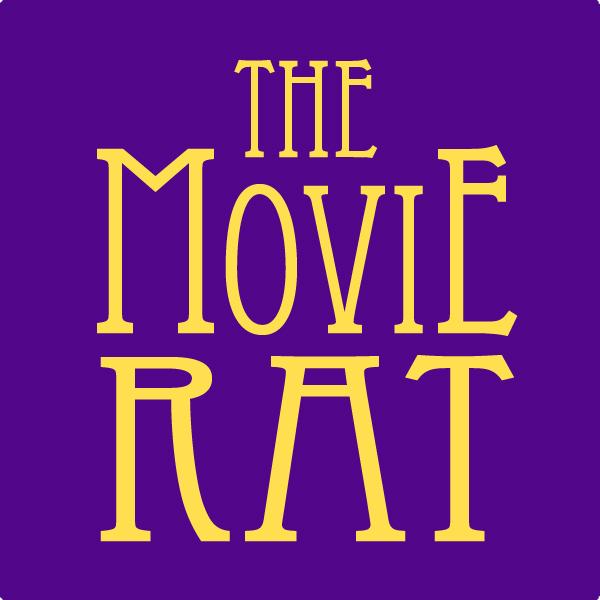 The Movie Rat