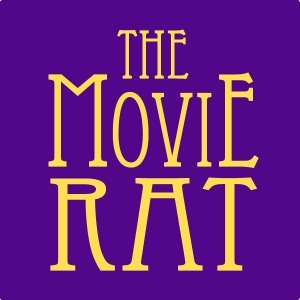 The Movie Rat
