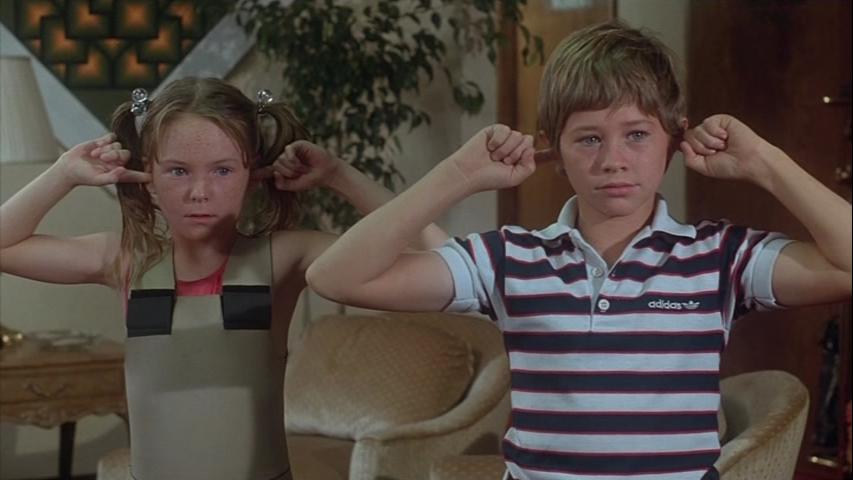 Kidco (1984, 20th Century Fox)