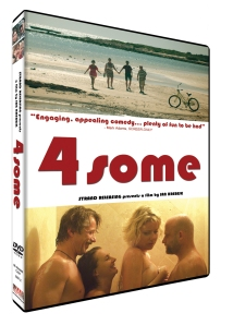 4Some (2012, Strand Releasing)