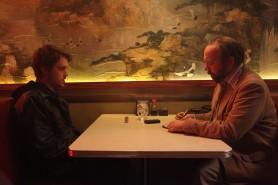 John Dies at the End (2012, Magnet Releasing)
