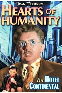 Hearts of Humanity (1932)
