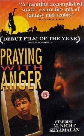Praying with Anger (1992, Cinevista)