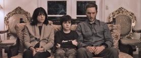 In Their Skin (2012, IFC Films)