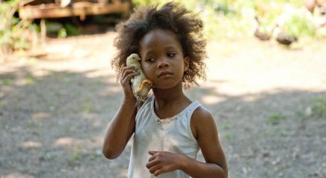 Beasts of the Southern Wild (2012, Sony Pictures Classics)