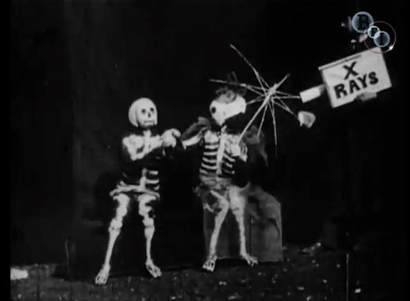 1890s (decade)