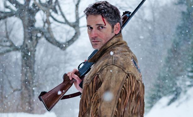Deadfall (2012, Magnolia Pictures)