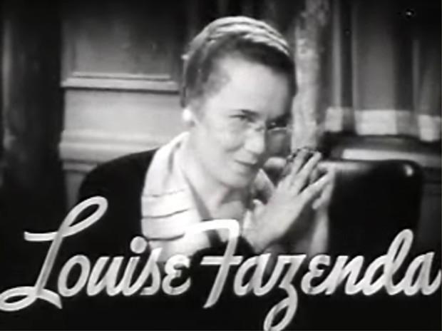 The Broadway Gondolier (1935, Warner Bros.)