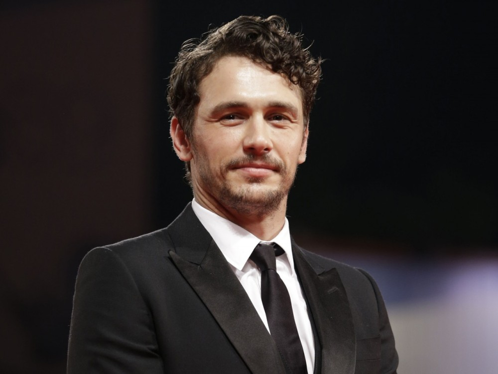 James Franco (People)