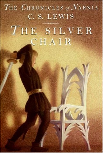 The-Chronicles-of-Narnia-The-Silver-Chair-Christian-MovieFilm-DVD_5117