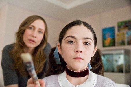 Orphan (2009, Warner Bros.)