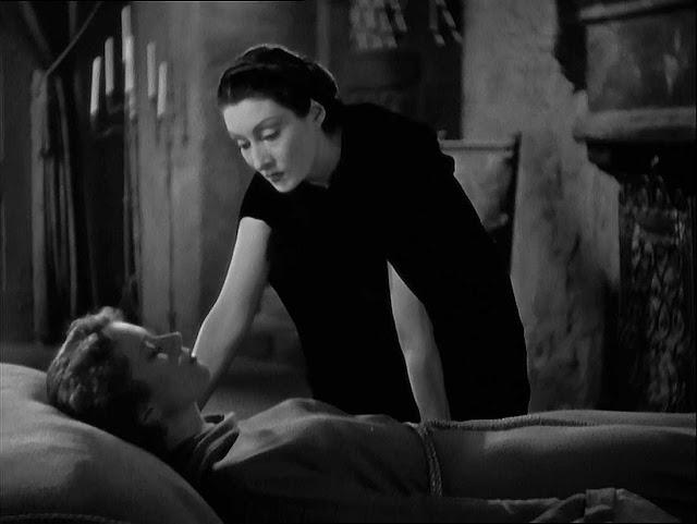 Dracula's Daughter (1936, Universal)