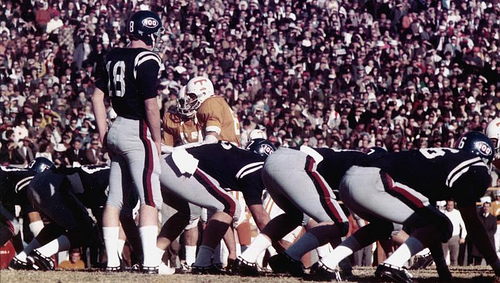 Ole_Miss_vs_Tennessee_1969_(4233310964)