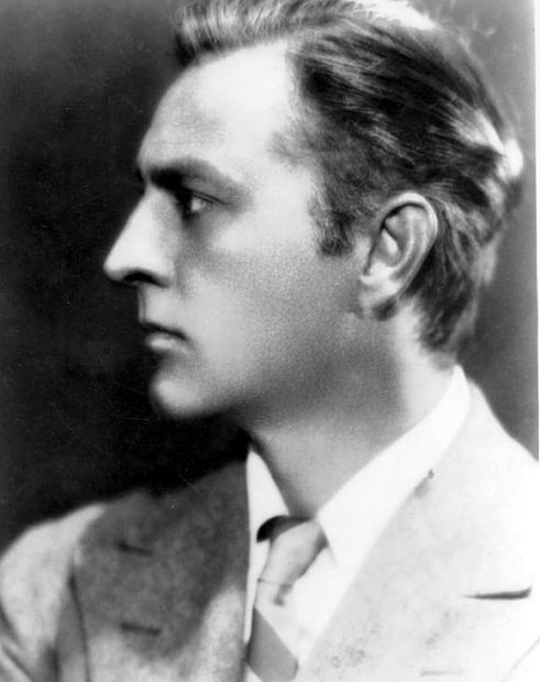 john-barrymore-profile_opt