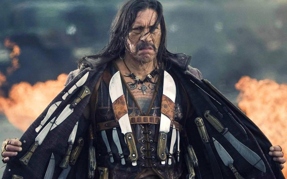 machete-danny-trejo-machete-kills-vest-hero-breaking-bad-121722497