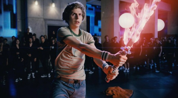 scott_pilgrim_vs_the_world_01-600x330