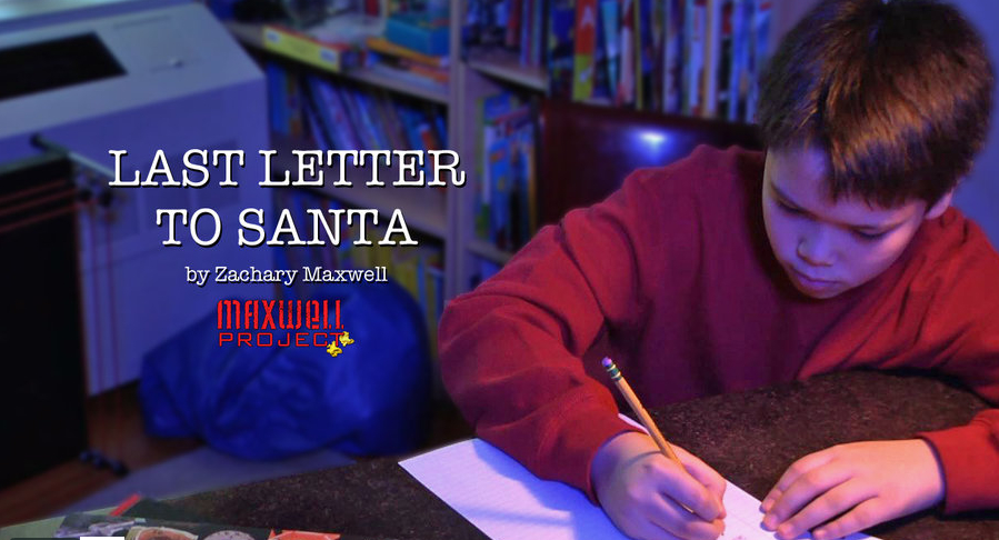 last letter movie saturday last letter to santa the rat 11121 | snapshot 2013 12 10 23 42 22