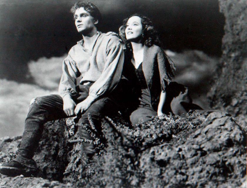 Wuthering Heights (1939, Samuel Goldwyn)