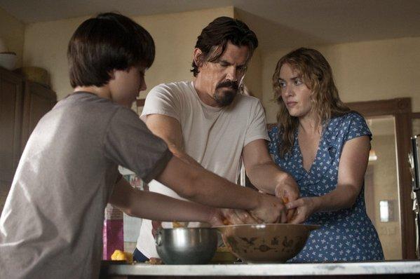 Labor Day (2013, Paramount)