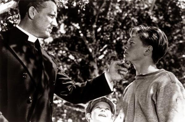 Boys Town (1938, MGM)