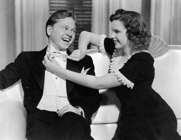 Mickey-Rooney-and-Judy-Garland-Andy-Hardy-Meets-Debutante-1940
